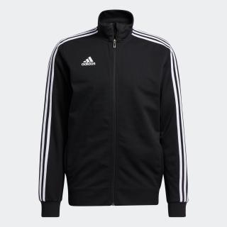 19 トレーニングジャケット