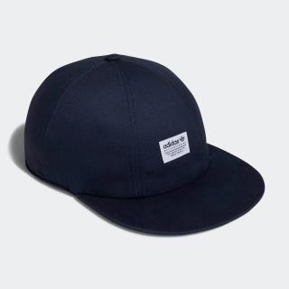 スケートボディングキャップ/帽子 /オリジナルス