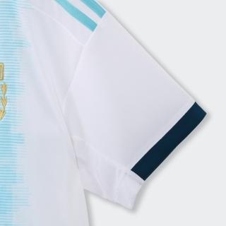 アルゼンチン代表 ホームユニフォーム