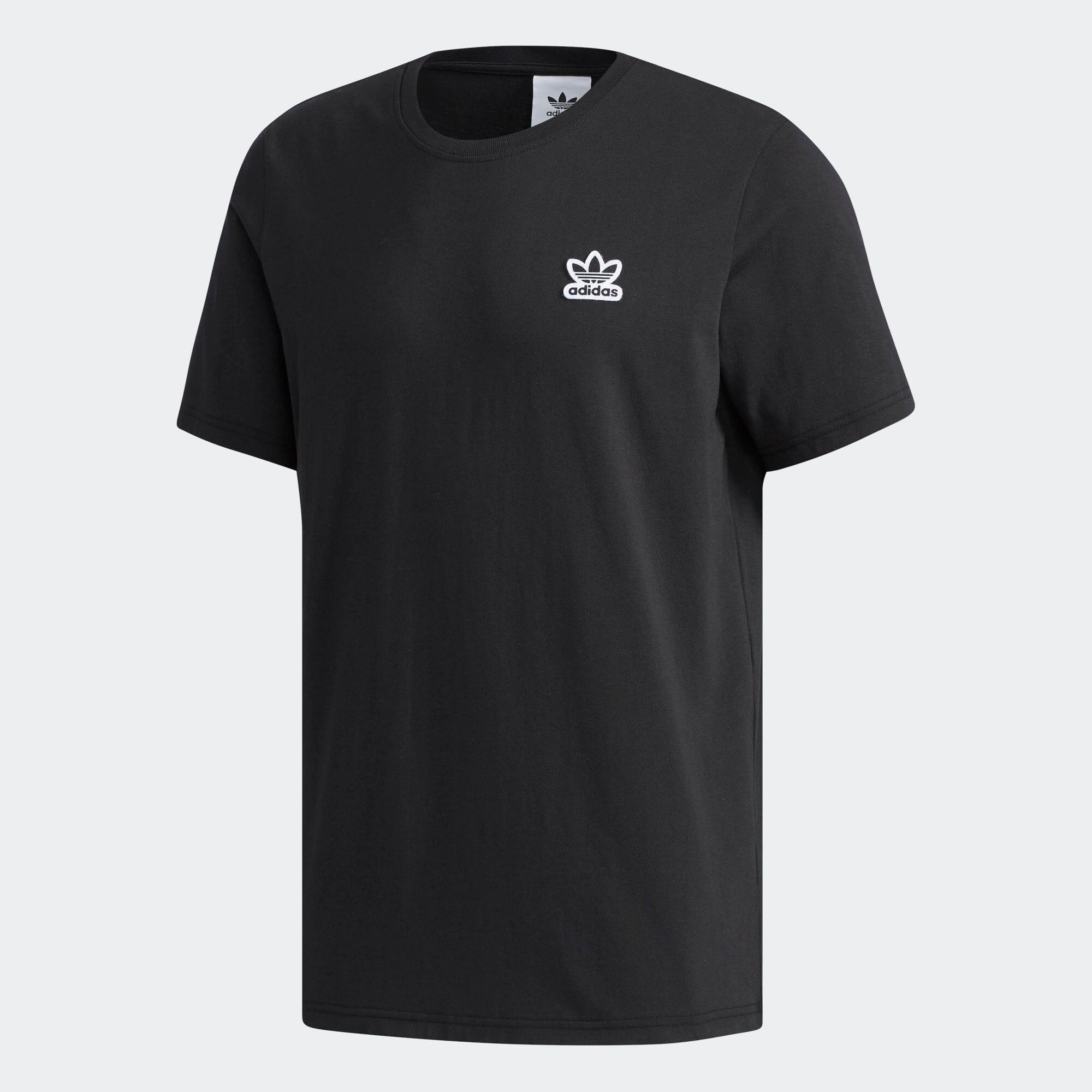 AC  ワッペン Tシャツ
