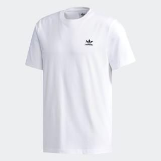 ホワイト(DN8024)