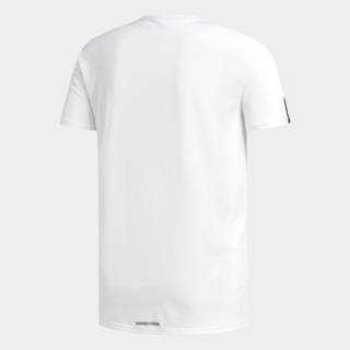 RUN 3S 半袖TシャツM