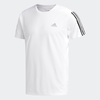 ホワイト/ブラック(DN9041)