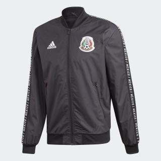 メキシコ代表 アンセムジャケット