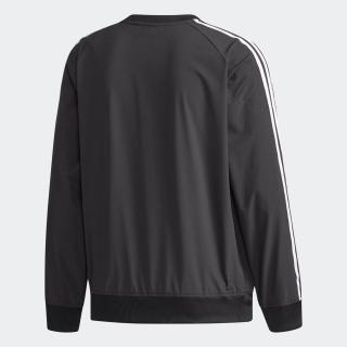 [BEAMS] トラックトップ [PULLOVER TRACK TOP BEAMS/adidas Originals for BEAMS]