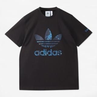 Tokyo トレフォイルTシャツ [TREFOIL TEE]