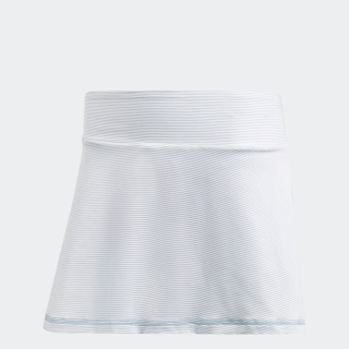 PARLEY スカート