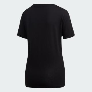 エッセンシャルズ リニア Tシャツ [Essentials Linear Tee]
