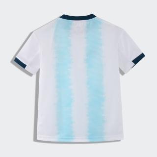 KIDSアルゼンチン代表 ホームユニフォーム
