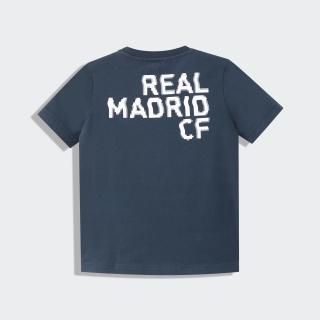 STREET KIDS REAL グラフィックTシャツ