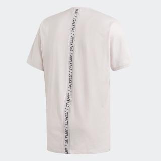 STREET JUVE Tシャツ