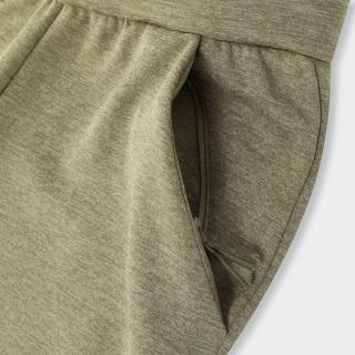 M adidas Z.N.E. メッシュパンツ