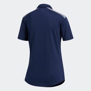 アルティメット365 半袖シャツ 【ゴルフ】