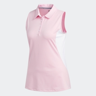 アルティメット365クライマクール ノースリーブシャツ【ゴルフ】
