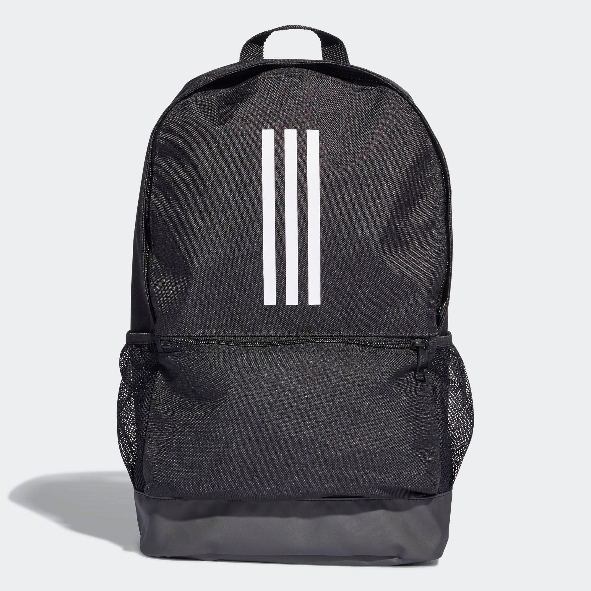 ティロ バックパック(リュックサック) / Tiro Backpack
