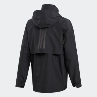 アーバン クライマプルーフ レインジャケット / Urban Climaproof Rain Jacket