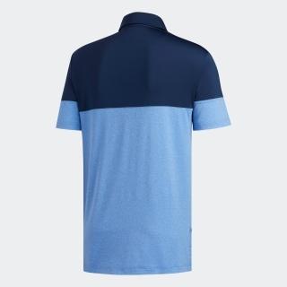 アルティメット365 バイカラー 半袖シャツ 【ゴルフ】