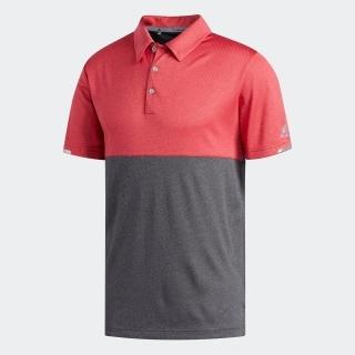 クライマチル バイカラー 半袖ボタンダウンシャツ