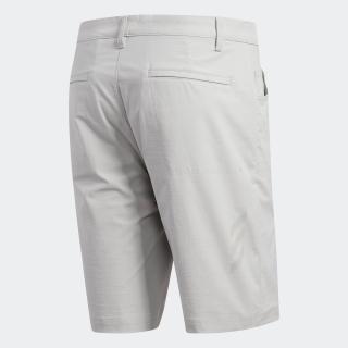 adicross ファイブポケットショートパンツ 【ゴルフ】