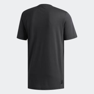 adicross スリーブロゴ半袖Tシャツ 【ゴルフ】