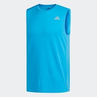 RESPONSEスリーブレスTシャツ