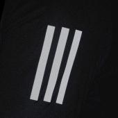RESPONSEロングスリーブTシャツ