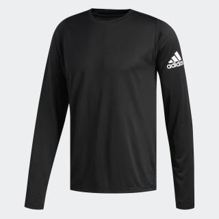 フリーリフト スポーツ ソリッド バッジ オブ スポーツ 長袖Tシャツ / FreeLift Sport Solid Badge of Sport Tee