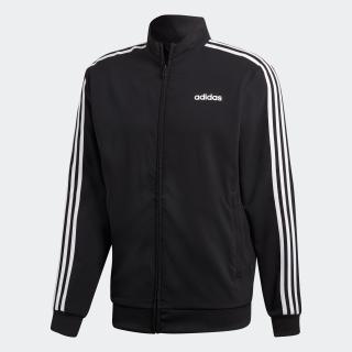 エッセンシャル スリーストライプス トラックジャケット / Essentials 3-Stripes Track Jacket