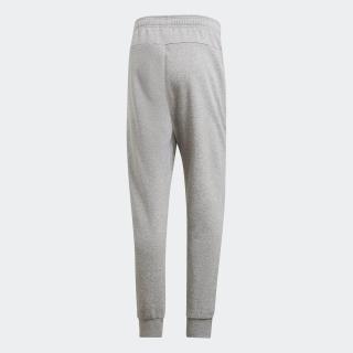 エッセンシャルズ プレーン テーパード カフパンツ / Essentials Plain Tapered Cuffed Pants