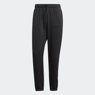 エッセンシャルズ リニア テーパード パンツ / Essentials Linear Tapered Pants