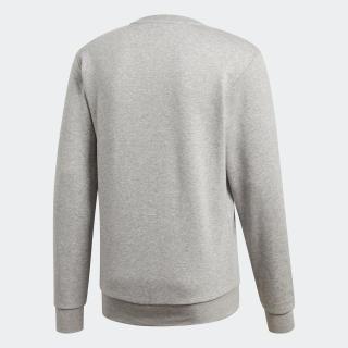 エッセンシャルズ スウェットシャツ / Essentials Sweatshirt