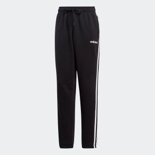 エッセンシャルズ 3ストライプス テーパードパンツ / Essentials 3-Stripes Tapered Pants