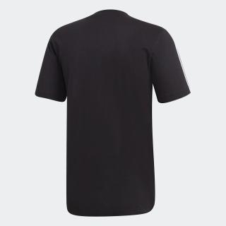 M CORE 3ストライプス Tシャツ
