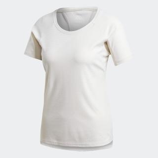 W M4T ジャガード Tシャツ