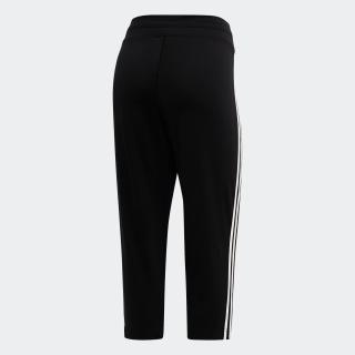 Design 2 Move 3ストライプス 3/4 パンツ / Design 2 Move 3-Stripes 3/4 Pants