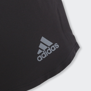 4KRFT 360 ファスト 6インチ ショーツ / 4KRFT 360 Fast 6-Inch Shorts