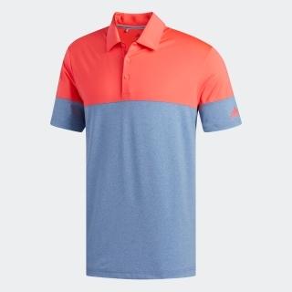 アルティメット365 バイカラー 半袖シャツ