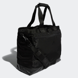 OPS 3.0 トレーニングトートバッグ