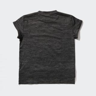MCode Tシャツ
