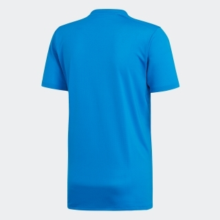 クライム THE CITY 半袖Tシャツ