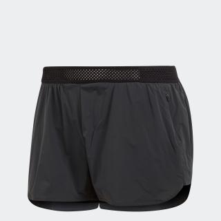 W Climb the City Shorts
