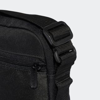 Linear Core Organizer Bag
