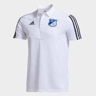 19 ポロシャツ