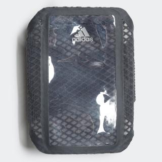 ランニング モバイルホルダー
