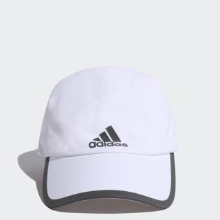 ホワイト/ホワイト/リフレクティブシルバー(DT7091)