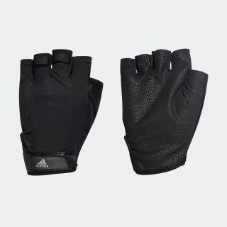 バーサタイル クライメット グローブ / Versatile Climalite Gloves