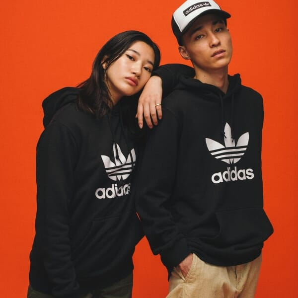 https://shop.adidas.jp/products/DT7964/