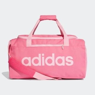 リニアチームバッグS