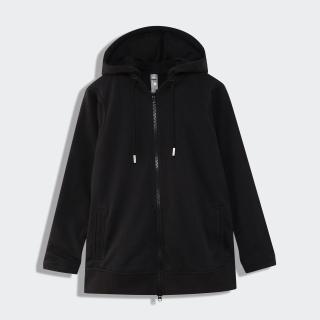 ブラック(DT9212)