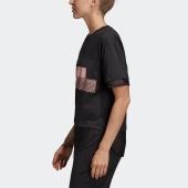 LOGO Tシャツ